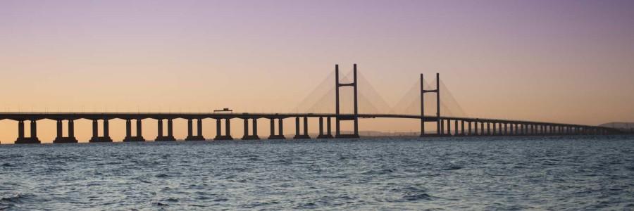 bridgeslider