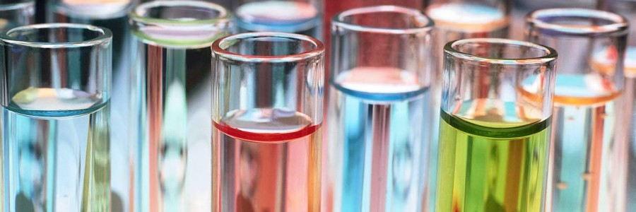 chemicalslider