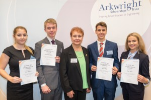 England, UK .  27.10.2016. London . Arkwright Scholarships Awards, Thursday PM. Copyright © 2016 Andrew Wiard, www.andrew-wiard.com, www.reportphotos.com